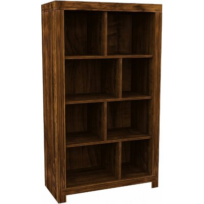 House Additions Macorna Tall Wide 182cm Cube Unit