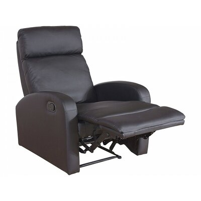 House Additions Ballapur Chair Recliner