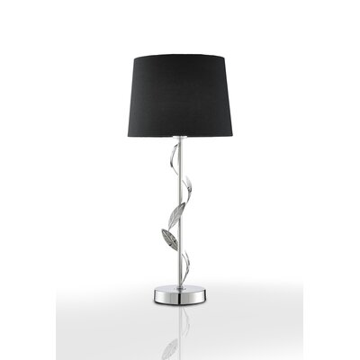 House Additions 51cm Table Lamp