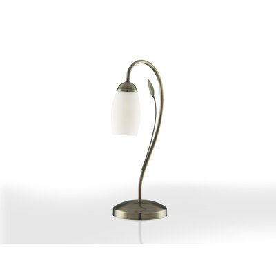 House Additions Table Lamp