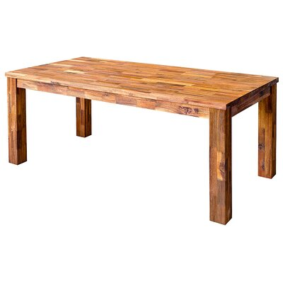 House Additions Dining Table