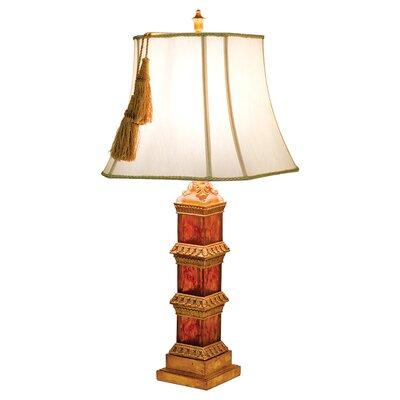 House Additions 81.5cm Table Lamp