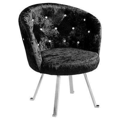 House Additions Tiffany Tub Chair