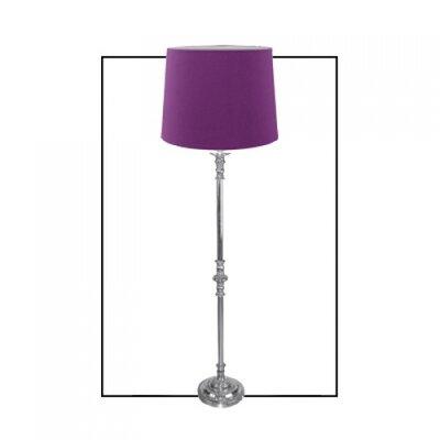House Additions Buckingham 164cm Floor Lamp
