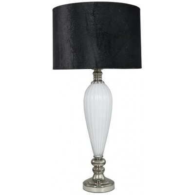 House Additions Venus and Athena 94cm Table Lamp