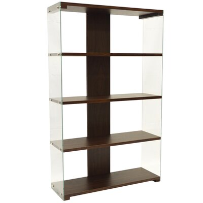 House Additions Wasat Wall Mounted Display Stand