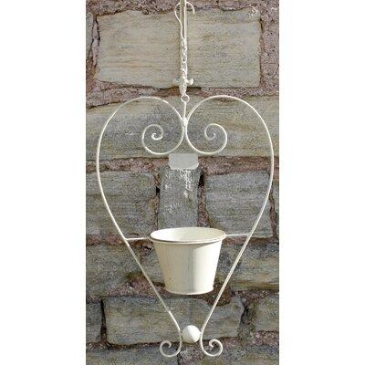 House Additions Novelty Hanging Basket