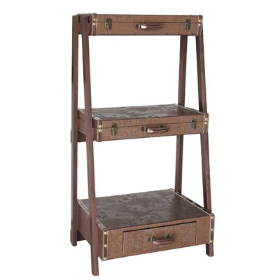 House Additions 126cm Etagere