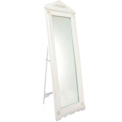 House Additions Free Standing Mirror
