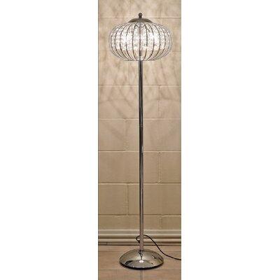 House Additions 158cm Floor Lamp
