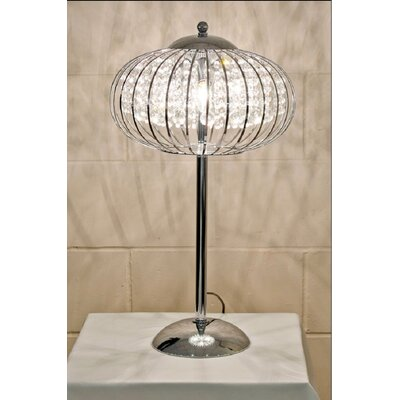 House Additions 70cm Table Lamp
