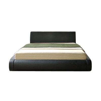 House Additions Copse Upholstered Bed Frame