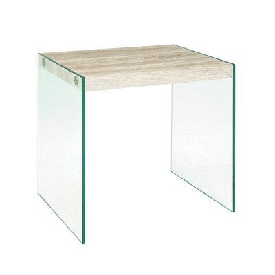 House Additions Large Side Table