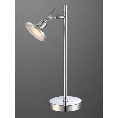 House Additions Aaron 45cm Table Lamp