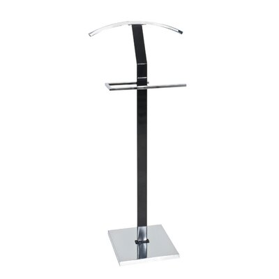 House Additions Valet Stand