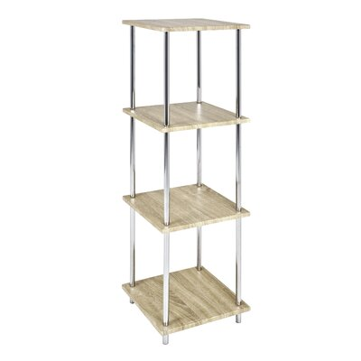 House Additions Narrow 113cm Etagere