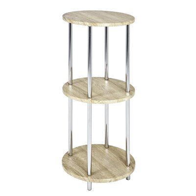 House Additions 78cm Etagere