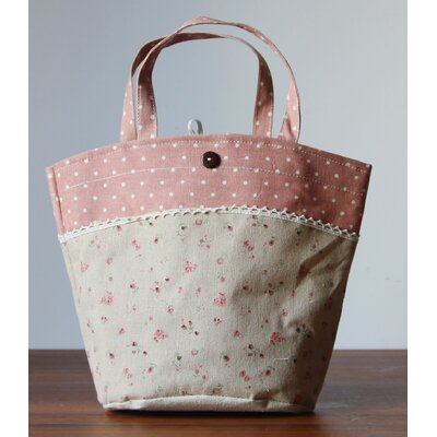House Additions Shopping / Picnic Bag