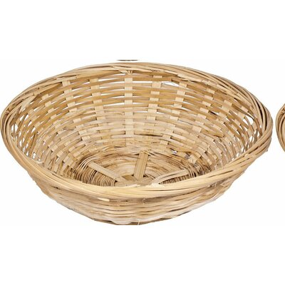 House Additions Bread Basket