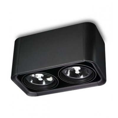 House Additions Baco Downlight