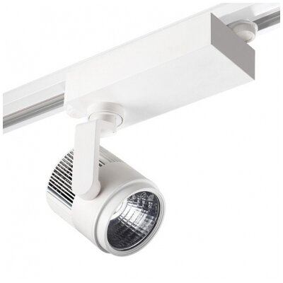 House Additions Cardex C LED Downlight