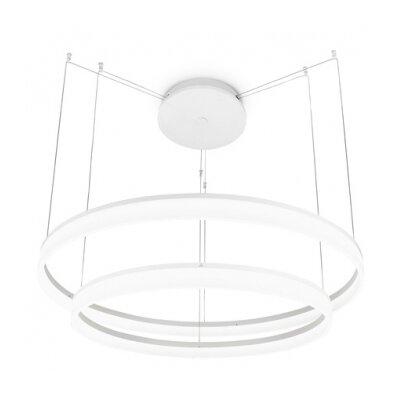 House Additions Circ 1 Light Pendant