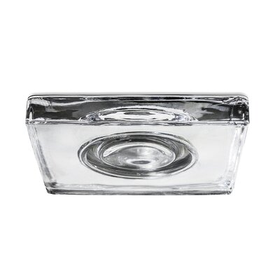 House Additions Eis 7.2cm Downlight