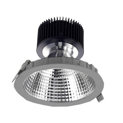 House Additions Equal Spot Downlight