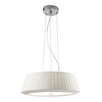 House Additions Florencia Suspension Kit