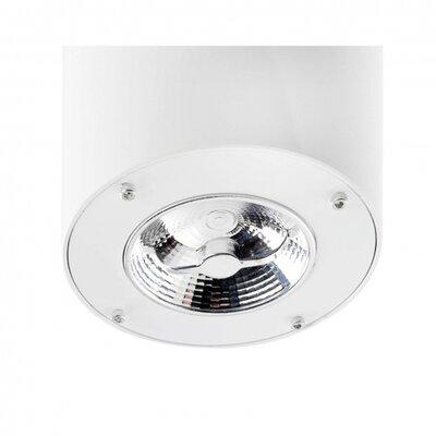 House Additions Formentera 1 Light Lighting Kit