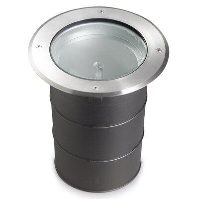 House Additions Gea 1 Light Deck Light