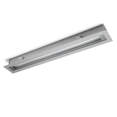 House Additions Gea Downlight