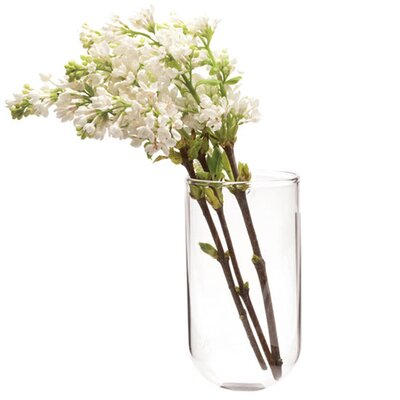 House Additions Hana Cup Vase