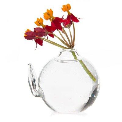 House Additions Hana Vase