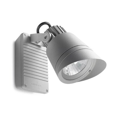 House Additions Hubble Floodlight