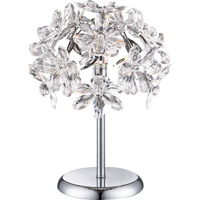 House Additions Juliana 36cm Table Lamp