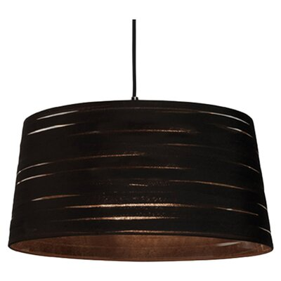 House Additions 45cm Magma Empire Pendant Shade