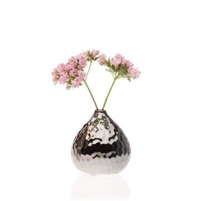 House Additions Nature Dark Vase