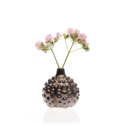 House Additions Nature Vase