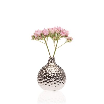 House Additions Nature Gourd Vase