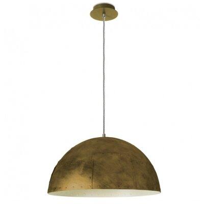 House Additions Neo 3 Light Bowl Pendant