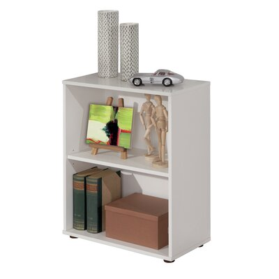 House Additions Arco 75cm Standard Bookcase