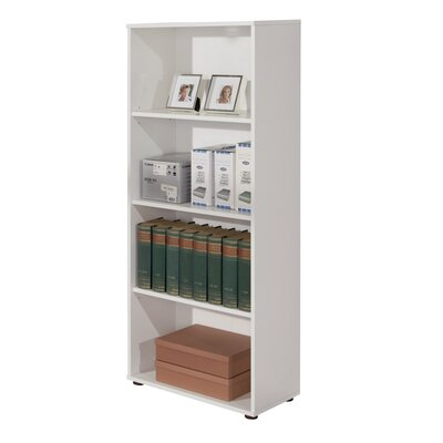 House Additions Arco 145cm Standard Bookcase