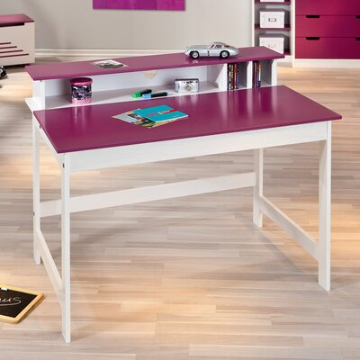 House Additions Fritzi Kidz-Line Writing Desk