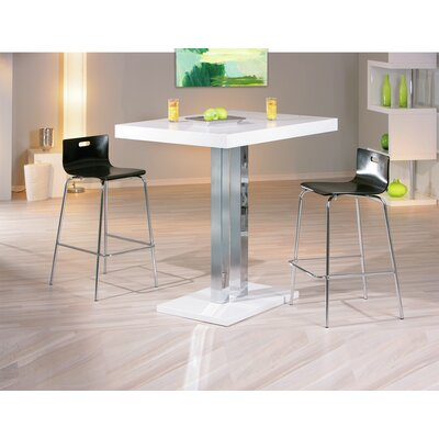 House Additions Palazzi Bar Table