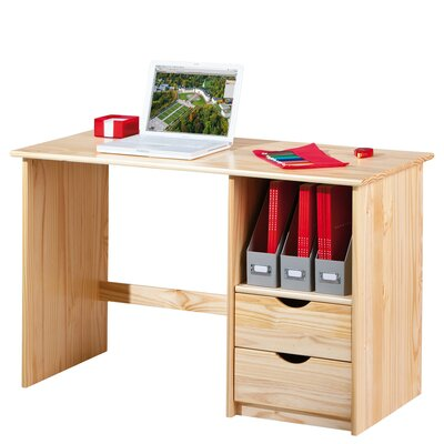 House Additions Sinus Computer Desk