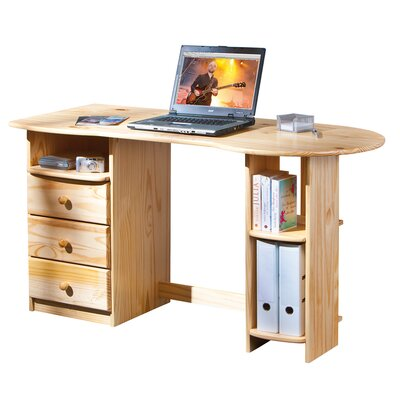 House Additions Computer Desk