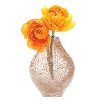 House Additions Bulb Vase