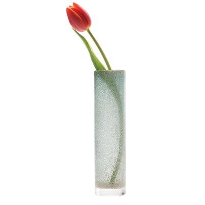 House Additions Chimney Vase