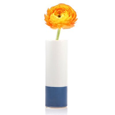 House Additions Crayon Vase